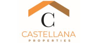 Castellana